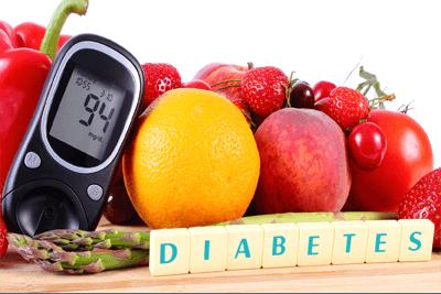 Diabetes & Lipids